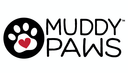 Muddy-Paws-2