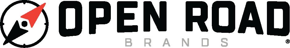 Open Road Brands Logo