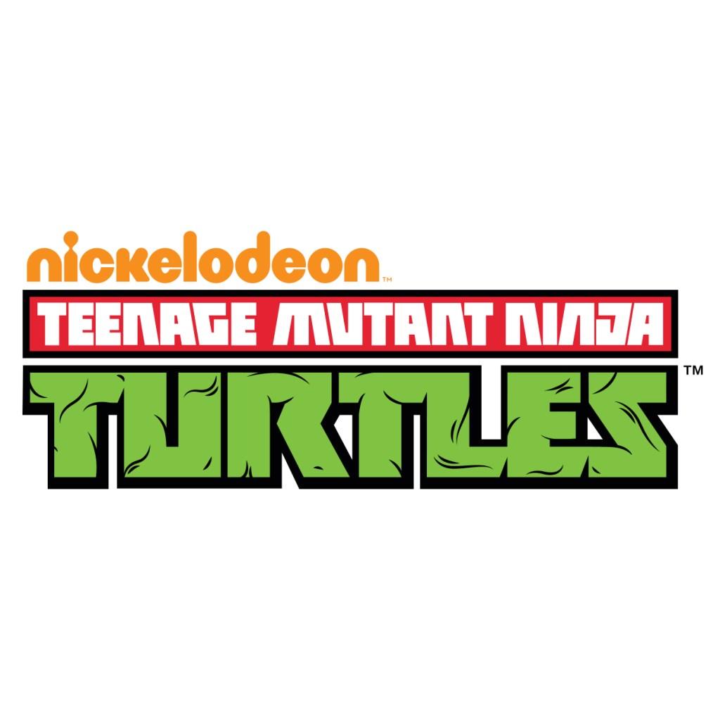 Teenage mutana ninja turtles