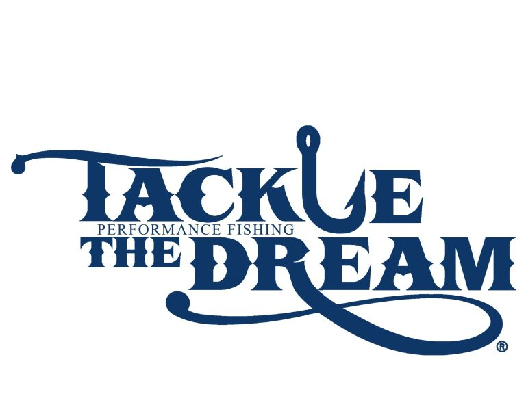 TACKLE-THE-DREAM