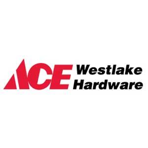 ace westlake hardware